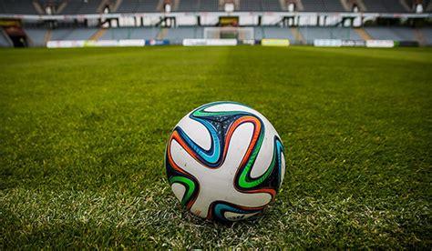 Fútbol – Pro Sport