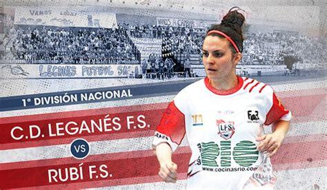 Fútbol sala femenino: Otro 'Lega' debuta en Primera | SER ...