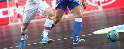 Fútbol Sala   Juegos Suramericanos Santiago 2014 – Un ...