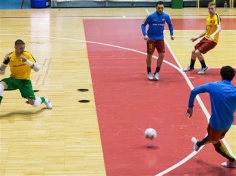 Fútbol Sala   Técnica: Entrenamiento integral: Ejercicios ...
