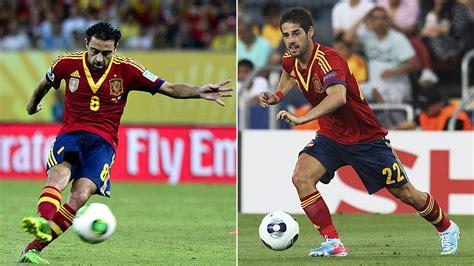 Fútbol | Selección española | Larga vida al fútbol de ...