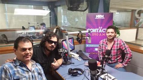 Fútbol Sin Linea Radio FM.