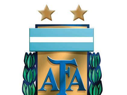 [Fútbol] Todo sobre la primera división Argentina   Dep ...