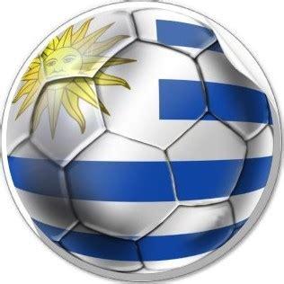 Fútbol Uruguayo  @UruguayFutbol  | Twitter