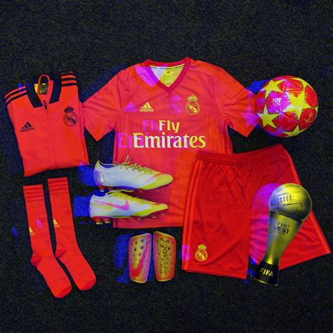 Futbolmania  @futbolmanianet    Twitter