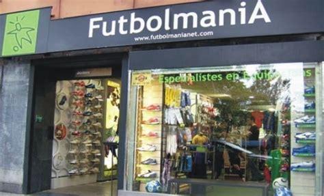 Futbolmania – Blog Toldosgomez.com
