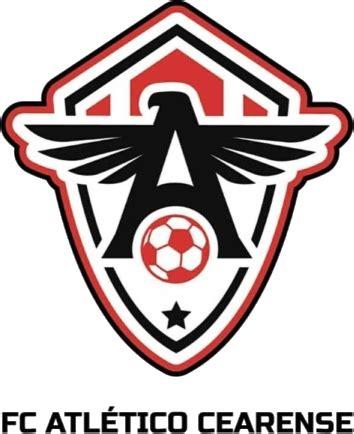 Futebol Clube Atlético Cearense – Wikipédia, a ...