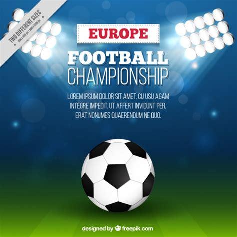 Futebol | Vetores e Fotos | Baixar gratis