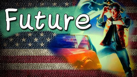 Future   Aula Grátis de Inglês do Curso Online Gratuito ...