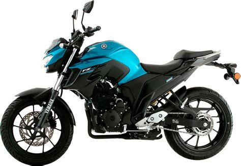 FZ25   Meyer Motos Yamaha   Motos Yamaha en Cúcuta