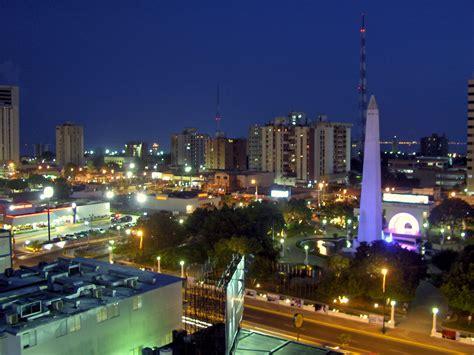 G A N T I L L A N O: MARACAIBO   VENEZUELA