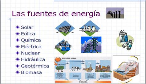 g mc: energia nuclear