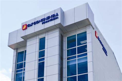 G&T Continental buscará operar como banco en Costa Rica ...