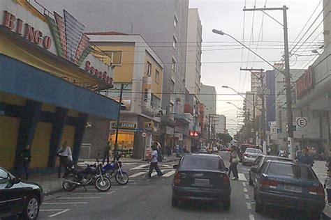 G1 > Edição São Paulo   NOTÍCIAS   Polícia e MP fecham em ...