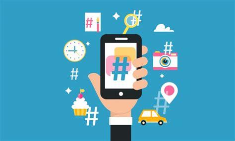 G7 | Las tendencias en redes sociales para el 2018.
