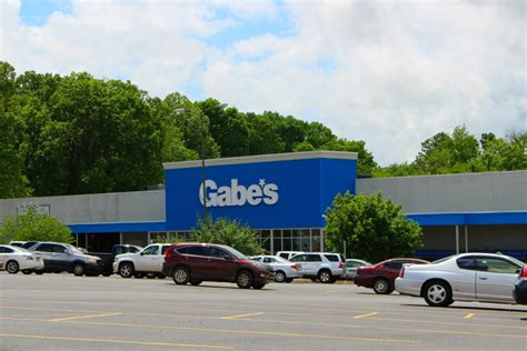 Gabe s is coming to Prices Corner   Technical.ly Delaware