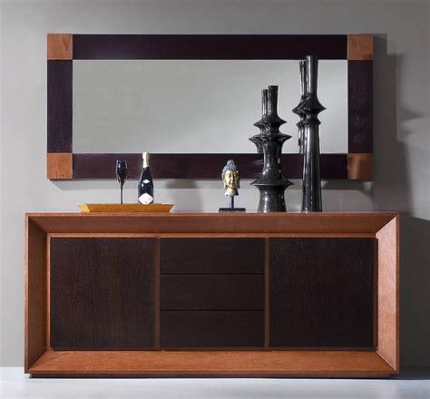 Gabinete Para Banheiro: Aparador moderno para