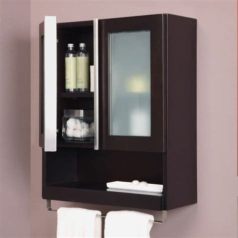 gabinetes de pared para baño   Buscar con Google   adriana ...