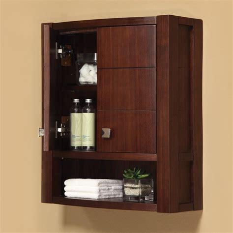 gabinetes de pared para baño   Buscar con Google | Muebles ...