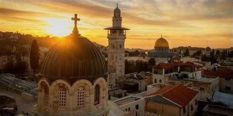 Gabriel Albiac:  Israel es lo que queda de Europa, cuando ...