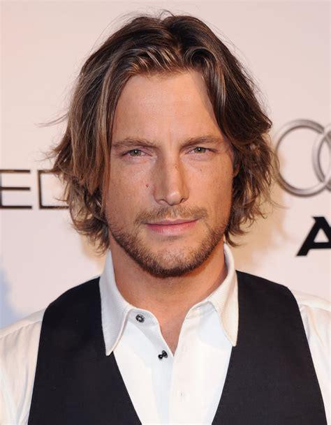 Gabriel Aubry | FBF: 15 Hot Celebrity Guys Who Make the ...