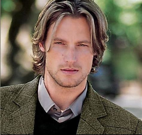 Gabriel Aubry Profile And Photos,Images 2012 | All About ...