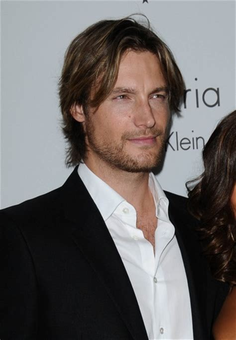 Gabriel Aubry – Ethnicity of Celebs | What Nationality ...