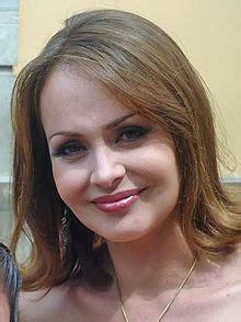 Gabriela Spanic – Wikipedija