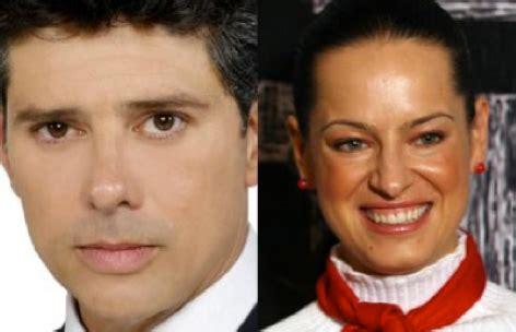 Gaby Platas sufre embarazo ectópico   TV y Espectáculos