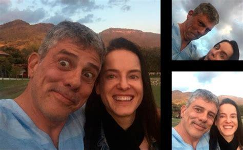 Gaby Platas y Paco de la O ponen fin a su relación   En pareja