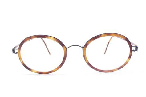 Gafas de titanio flexibles Lindberg | Asun Oliver Ópticas