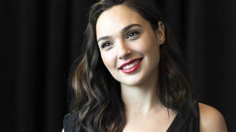 Gal Gadot Movies Best Scenes   YouTube