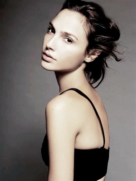 Gal Gadot pictures gallery  3  | Film Actresses
