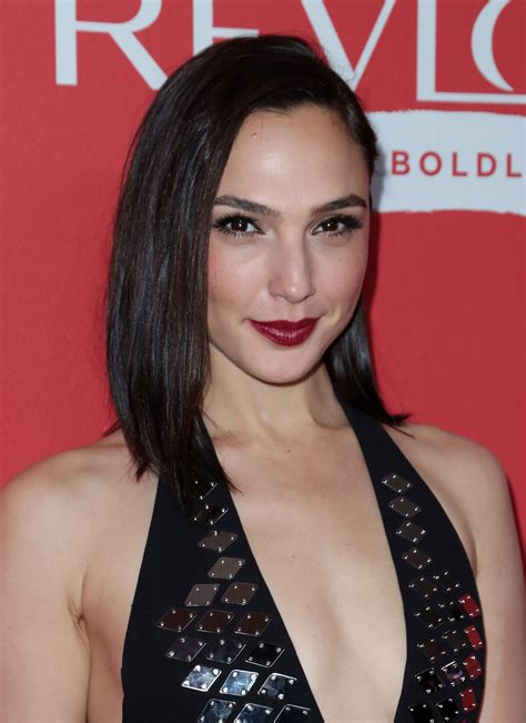 Gal Gadot – The Fappening Leaked Photos 2015 2019