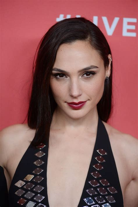 Gal Gadot Sexy – The Fappening Leaked Photos 2015 2019