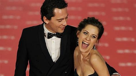 Gala de los Goya 2012, Paco León y su hermana María León ...