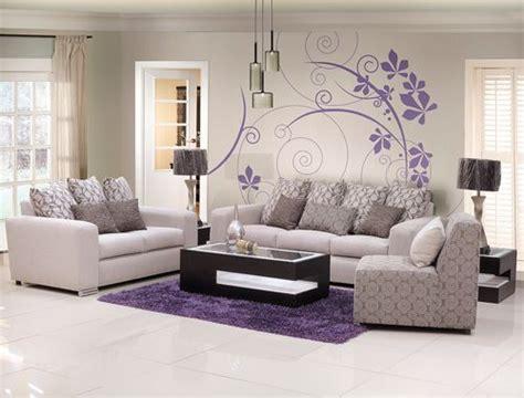 Gala Diseño en Muebles   Catálogo  | Decoracion ...