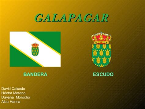 Galapagar sostenible 1º C