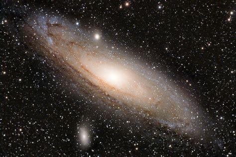 Galaxias | Astroalcoy