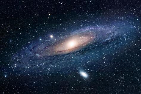 Galaxies | StarParty.com