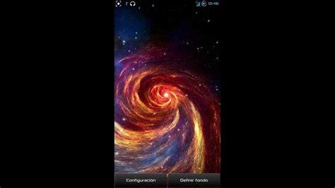 Galaxy S4 GT I9500 / Wallpaper  fondos de pantalla  en 3D ...