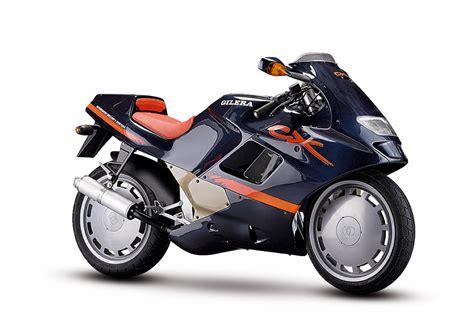Galería 10 grandes motos 125cc 2T   Motociclismo.es