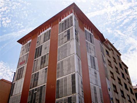 Galería de Clásicos de Arquitectura: Instituto Social de ...