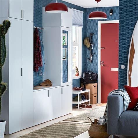 Galeria de entradas   IKEA