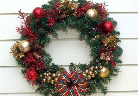 Galería de fotos: Adornos navideños caseros   eluniverso.com