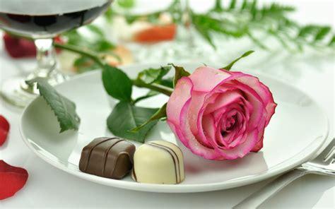 Galeria de fotos românticas. Fotos românticas