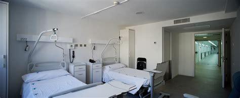 Galería de Hospital Sociosanitario de Mollet / Mario Corea ...