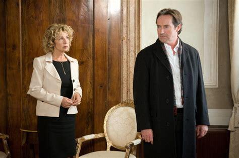Galería de imágenes de la película Amor Infiel 12/15 :: CINeol