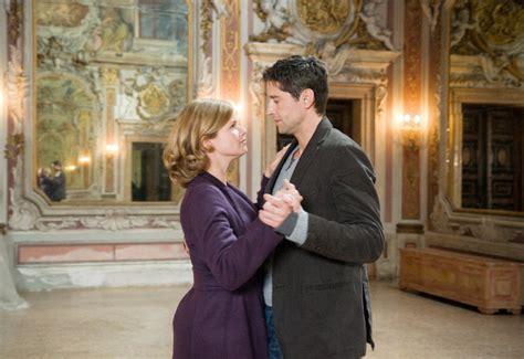 Galería de imágenes de la película Amor Infiel 5/15 :: CINeol