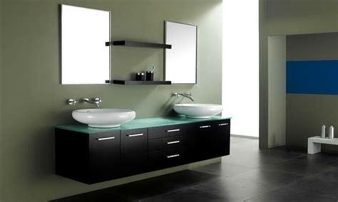 Galería de imágenes: Muebles de baño